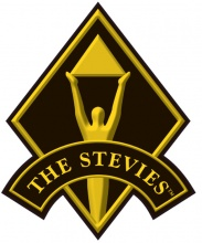 stevie-awards-logo.jpg